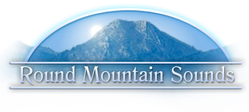 Round Mountain Sounds