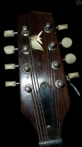 No.106 Headstock_Front